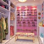 Walk-In-Closet-5