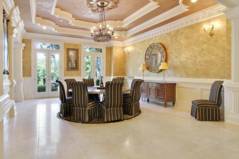 22 000 Square Foot Foreclosure In Atlanta Ga Homes Of The Rich