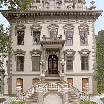 Stanford_Mansion_Sacramento_California