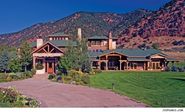 meanwhileranch1 Ranch Floor Plans Square Foot Home on floor plans 2500 square feet, floor plans and dimensions in feet, 2000 square feet modular home, 60 ft floor plans for home,