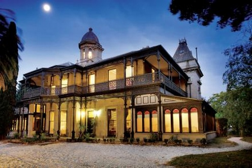 Poll Which Victorian Mansion Do You Like Best Homes Of