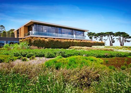 Cunana – An Architectural Jewel In Victoria, Australia