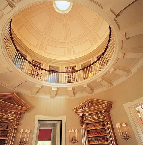 arsl03_stefanidis Square Floor Plans Mansion House on