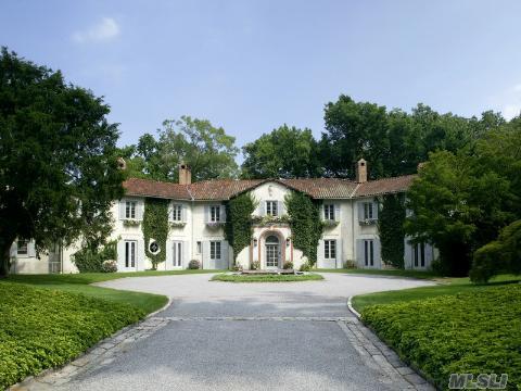Houses For Sale New York Long Island