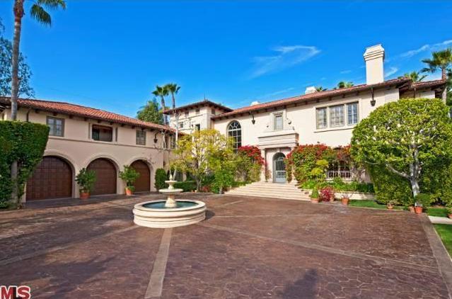 Christophe Choo S Beverly Hills Westside Los Angeles