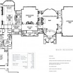 lakecarringtonfloorplans