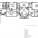 lakecarringtonfloorplans2