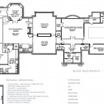 lakecarringtonfloorplans3