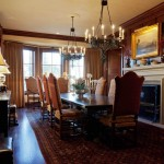5a-Dining-Room-with-Fireplace-1