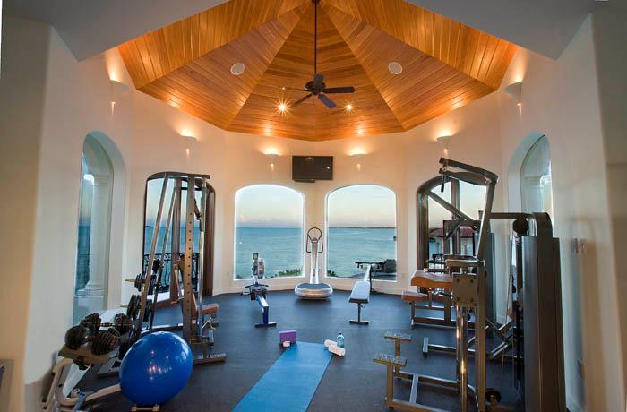 Emerald Cay – A $48 Million Mega Estate In The Turks & Caicos