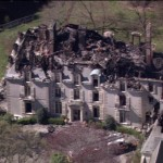 040512_ic_main_line_mansion_fire_FOLO_1