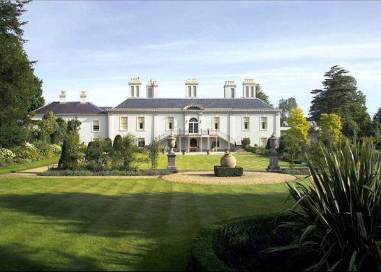 historic manor house in dorset uk homes of the rich