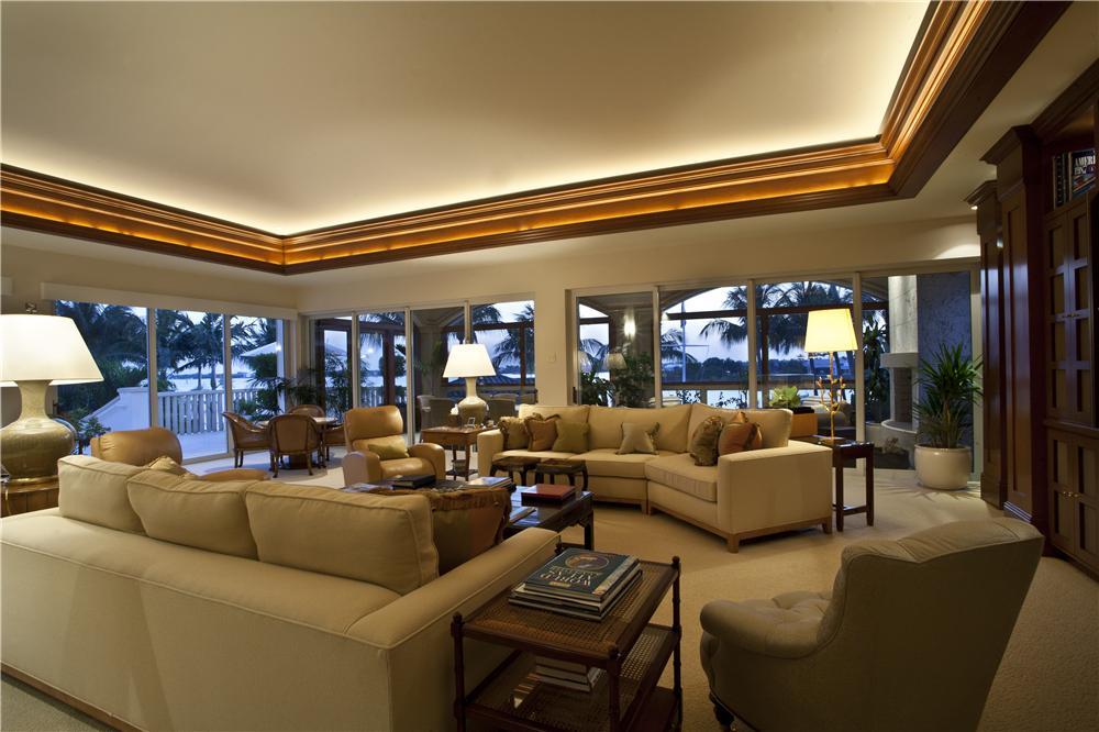 Luxury House Florida Palm Beach Manalapan Point 1000by R3276013 12