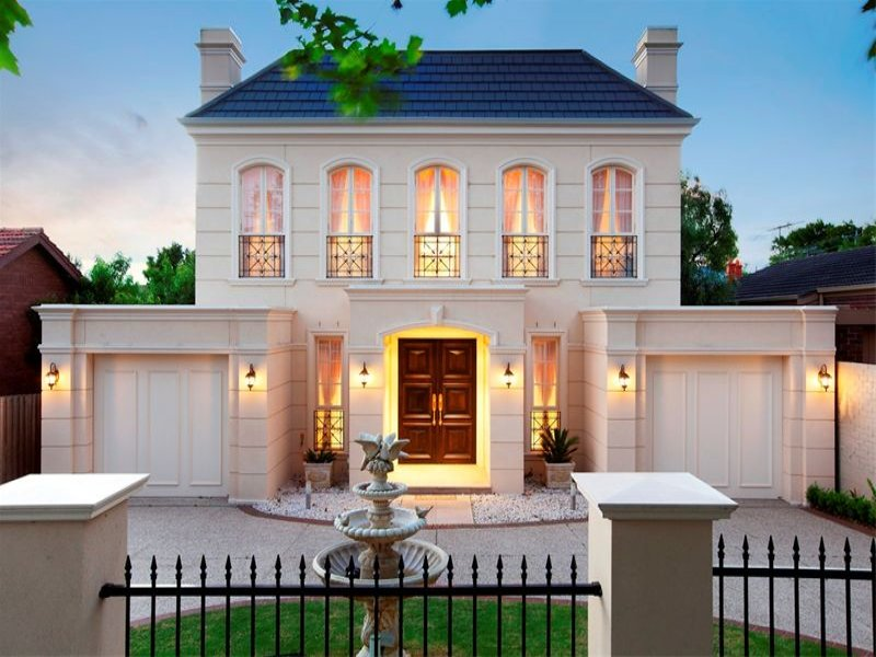 Newly Listed Brick Home In Melbourne Australia Homes Of