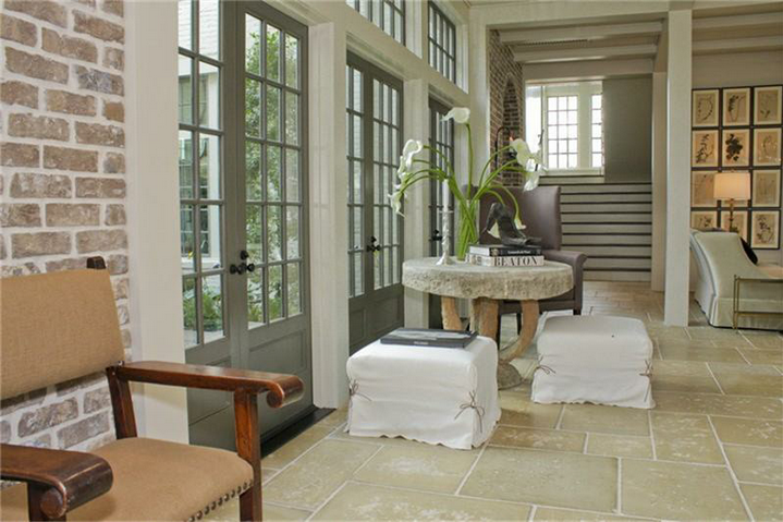 $5.2 Million New Build In The Woodlands, TX