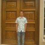 IMG_20120729_143525
