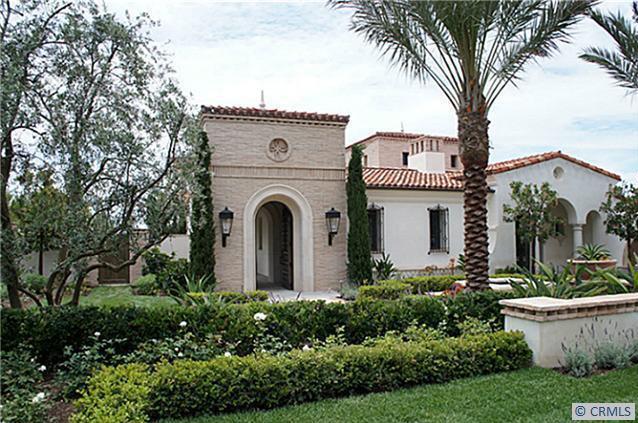 Santa barbara style homes home design and style for Santa barbara style architecture