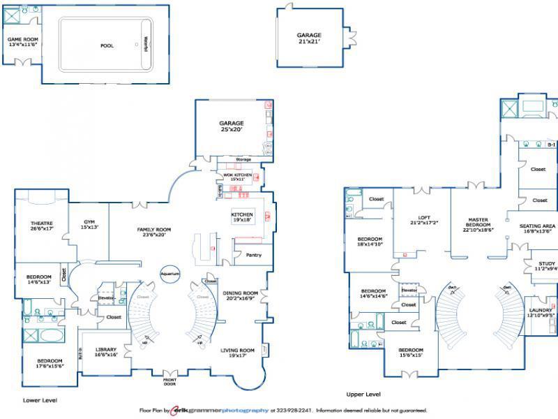 floorplan-28114-800w