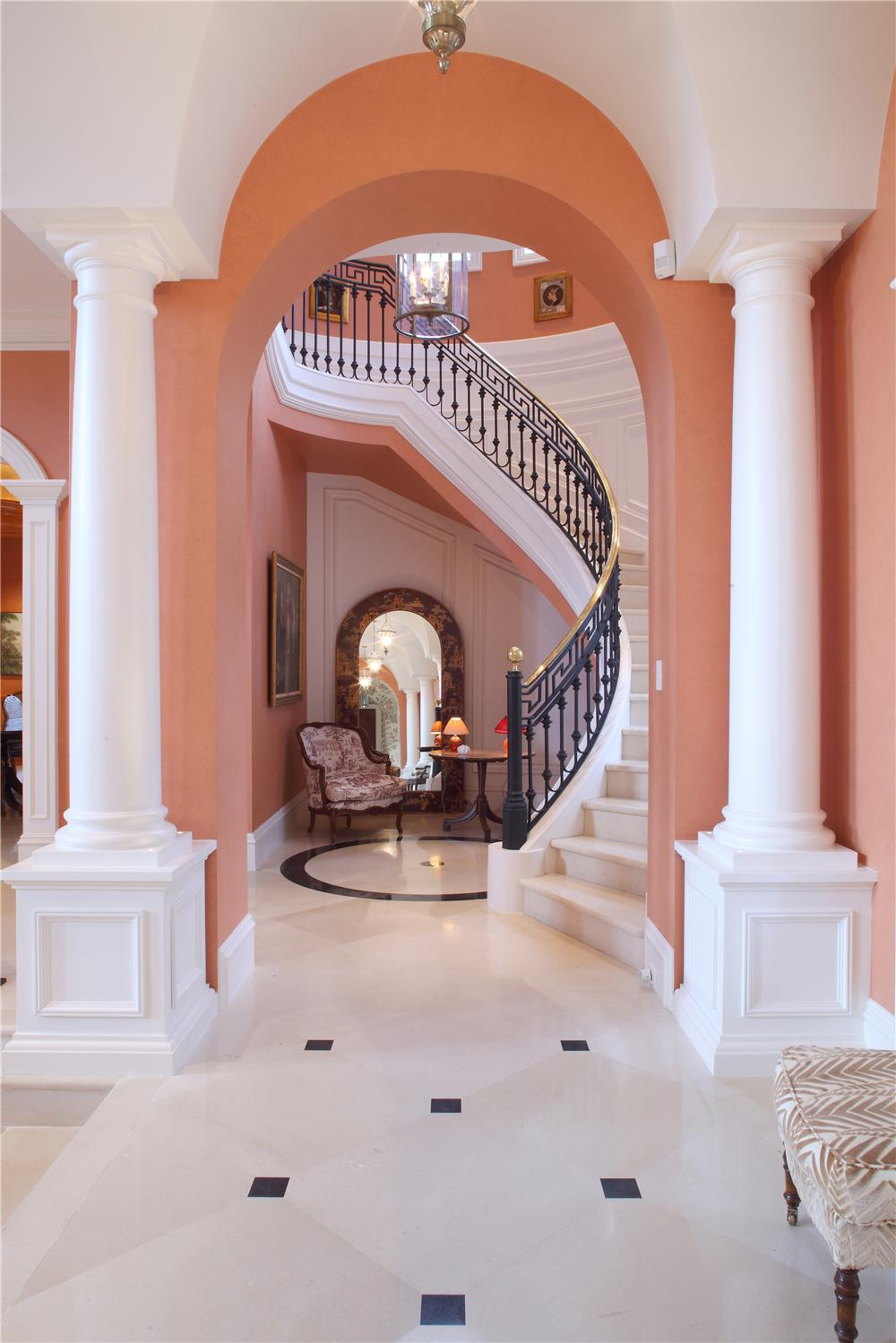 Luxury House Florida Palm Beach Boca Raton Le Lac 1000by