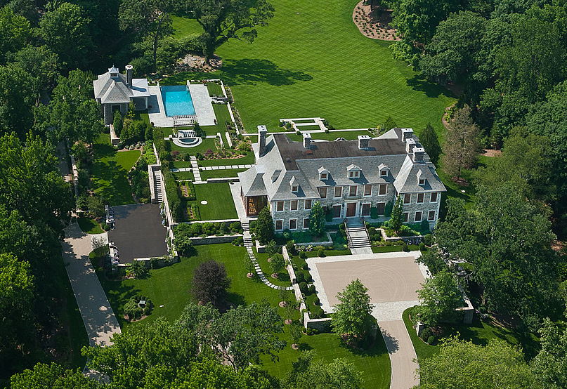 Connecticut mansion dream home pinterest for Building a house in ct