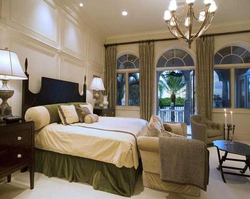 6 975 Million Deepwater Mansion In Boca Raton Fl Homes