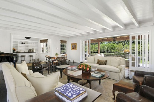 24 5 Million Estate In East Hampton NY Homes Of The Rich