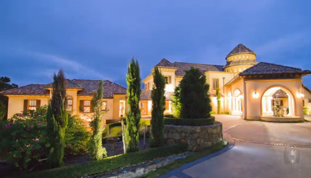 mandalay house a 28 000 square foot oceanfront mega mansion in queensland australia homes