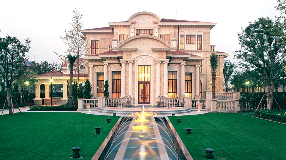 1000 images about luxury homes i like on pinterest for Big beautiful mansions