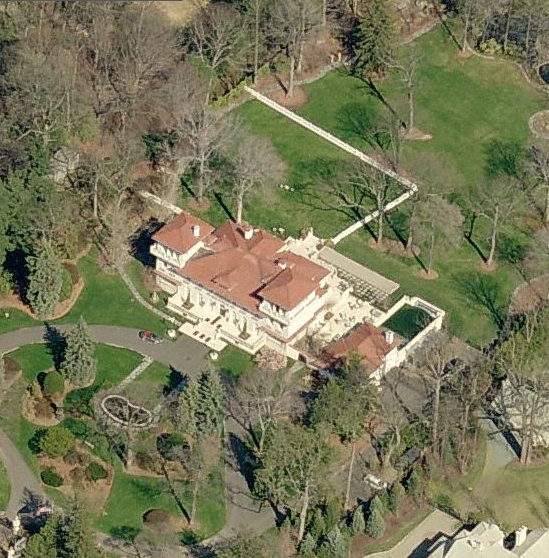 The 39 Million Gloria Crest Estate In Englewood Nj together with 23sears Glendale in addition Luxurious Log Cabin Interiors further Taking Our Wood Plank Wall In A Different Direction as well Hobbit House In Wales. on woodland homes floor plans
