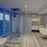 22 Million Modern Condo In Miami Beach Fl Homes Of The