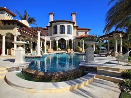 Great Island Ocean Club Homes For Sale