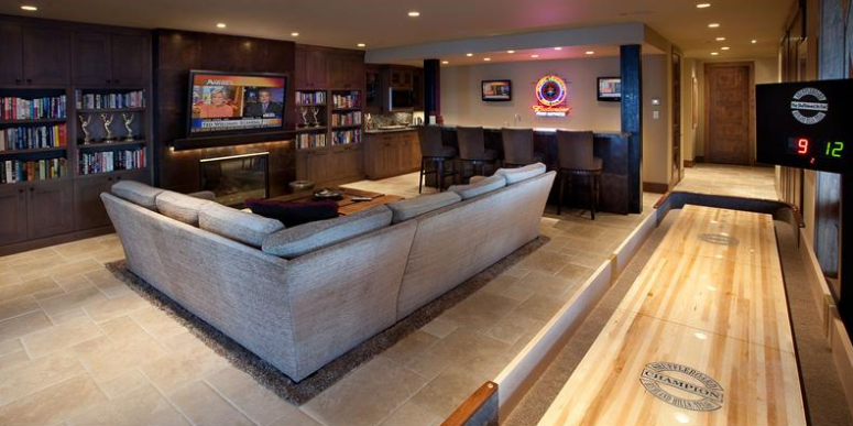 Screen shot 2012-12-17 at 11.03.02 AM