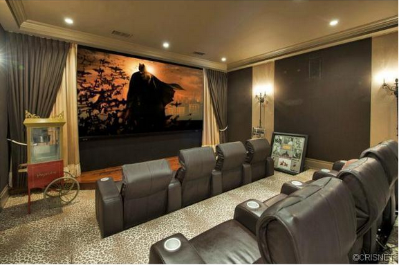 Screen shot 2013-01-04 at 3.00.20 AM