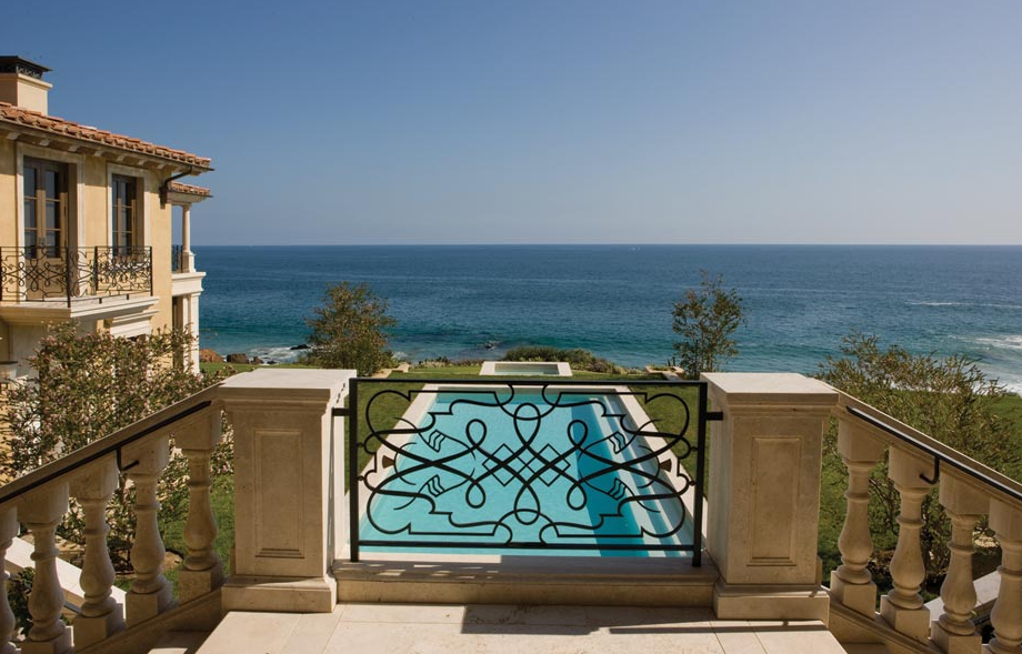 More Pics Of The Newly Listed 65 Million Oceanfront