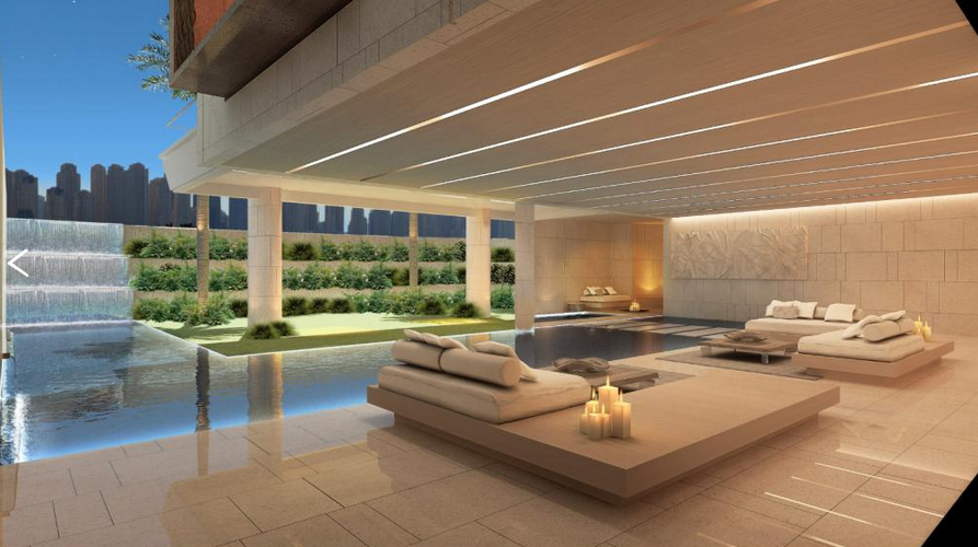 Amazing Moderncontemporary Mansion In Dubai together with Casa Moderna En Hollywood additionally Mansion Darwin Premier Suburb likewise Luxury Residence 1620 Carla Ridge Beverly Hills Ca as well Which Tudor Style Mansion Do You Like Best. on beverly hills modern homes