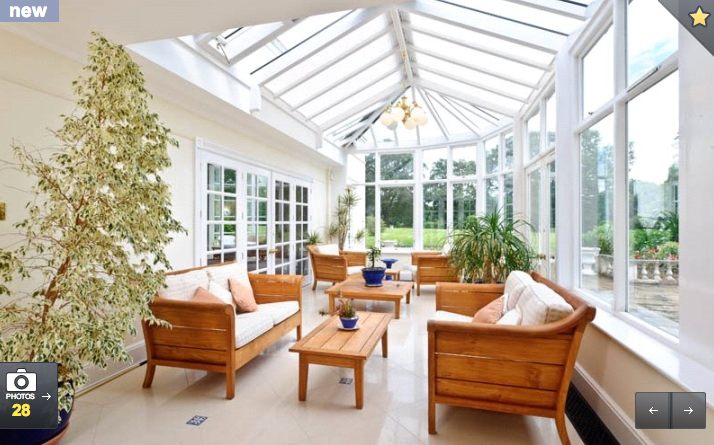 1000 images about sunrooms on pinterest idea plans for Detached sunroom