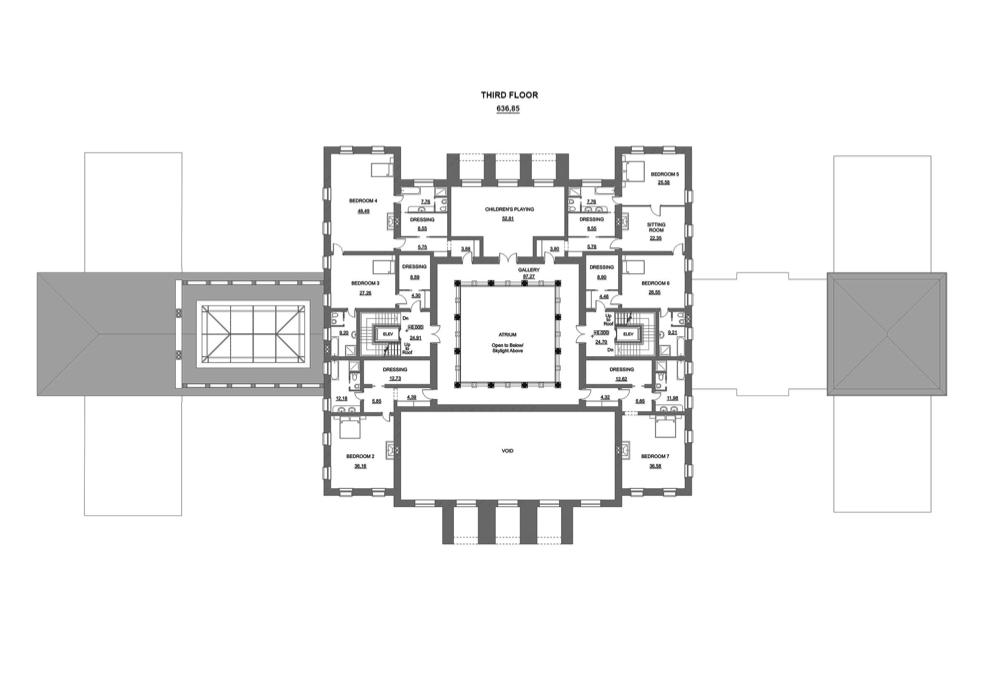 50000 sq ft house plans 28 images 19 unique home plans for 20 000 square foot home plans
