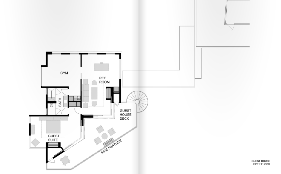 8de8e233517410ca Easy How To Draw The Inside Of A House further Medieval Castle Floor Plans in addition Home Plans 3000 Square Feet further One Floor House Blueprints besides Chinese Style House Plans. on mansion beach house plans