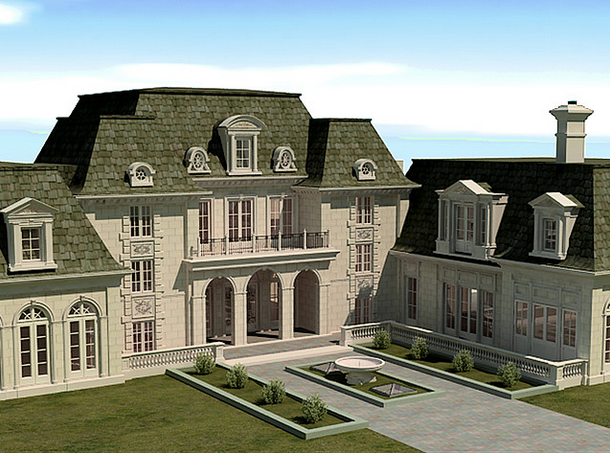 Mansions In Toronto Canada Related Keywords Suggestions