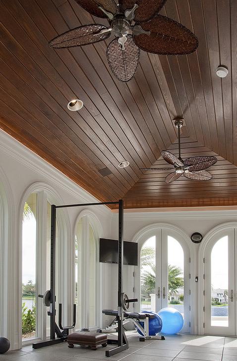 Beautiful Mediterranean Mansion In Weston, FL