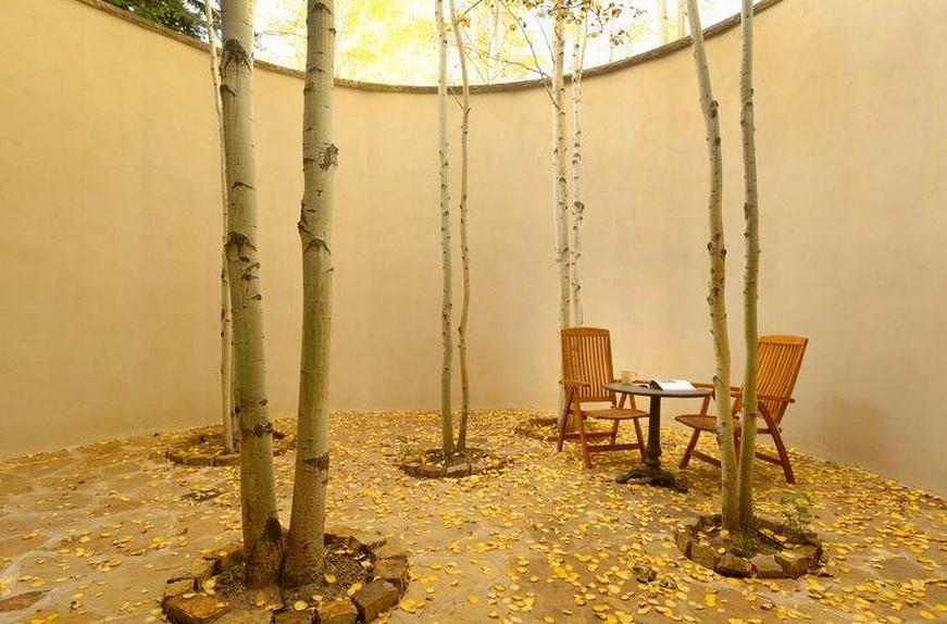 $15.75 Million Contemporary Estate In Aspen, CO