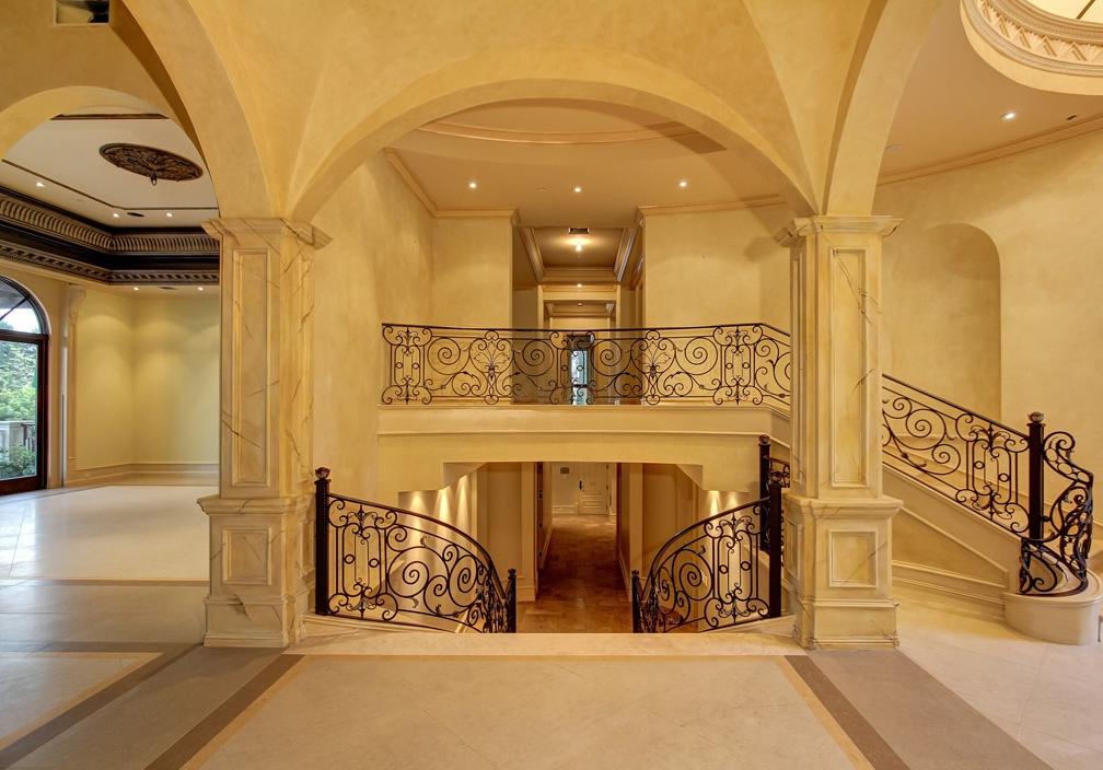 lavish mansion interiors low budget interior design$7 9 million mediterranean mansion in beverly hills, ca with lavish lavish mansion interiors