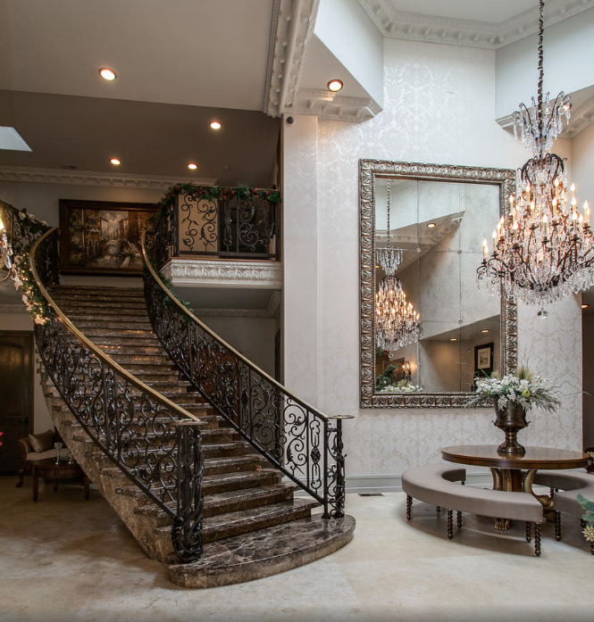 Beautiful Marble Curved Stairway moreover Turin Italian Job Palazzo Madama Ground Floor Interior together with Kotor Bay And The Views From The Fortress besides Silver Dress Girls Sit At Stairs Glasses Blonde 1920x1440 furthermore Kate Upton Or Adriana Chechik 38781412. on beautiful stairs
