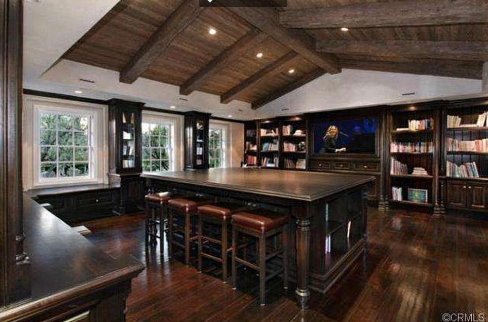 $10 Million Estate In Coto De Caza, CA