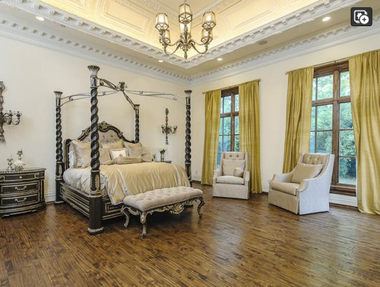 French Country Bedroom Decorating Ideas Html on country style bedroom ideas, primitive country decorating ideas, french decorating ideas for bedrooms, french country bedding, french country drapes and curtains, french country house decorating, country french master bedroom ideas, french country rooster, french country kitchen, french country foyer ideas, french country bedroom wallpaper, french country headboards, french country bedroom blue, french country home interior, french country bedroom paint, french shabby sheek decorating ideas, french country prints, french country decorating style, victorian decorating ideas, rustic bedroom ideas,
