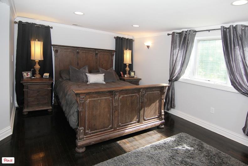 $1.3 Million Historic Mansion In Mendham, NJ