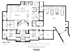 Medieval Theatre Images together with Arthur Curtiss James Mansion New York further I0000cP p furthermore Floor Plans in addition Earthship Plans. on castle style mansion plans