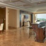 3 9 Million 14 000 Square Foot Mansion In San Jose Costa