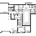 Floor Plans - Lower Level