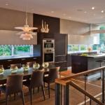 Loft Guest House w/ Gourmet Kitchen